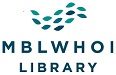 MBLWHOI Library